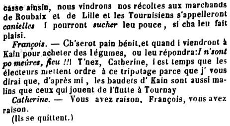 1869 1 29 2.jpg