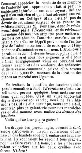 1869 1 27 2.jpg